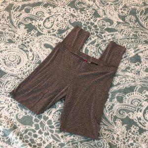 H&M gray leggings